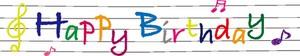 やんちゃなミュウの育児日記