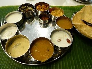 saravana bhavan 2