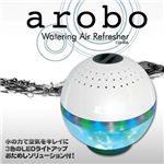 arobo.jpg