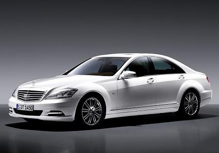 Mercedes-Benz-S40020Hybrid-1.jpg