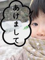IMG_066800.jpg