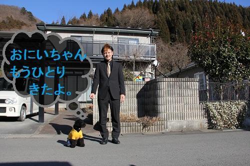 02-2_convert_20120109003223.jpg