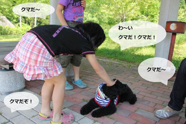 07_convert_20120603233532.jpg