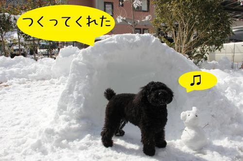 08_convert_20120301003917.jpg