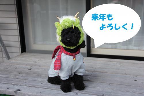 ・暦シ誉convert_20111231190643
