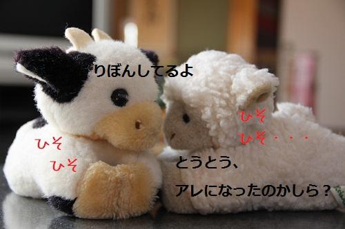 34_20120807225730.jpg