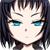 c17015_icon_3.jpg