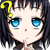 c17015_icon_4.jpg