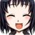 c17015_icon_5.jpg