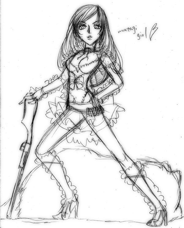 matagi-girl.jpg