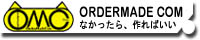 omc_banner02.jpg