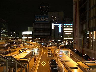 201111181.jpg