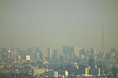 201201044.jpg