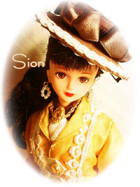 sion-7.jpg
