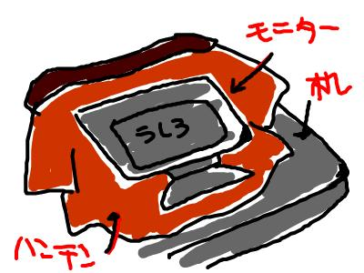 snap_midoriyukako_20101412322.jpg