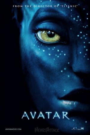 09080401_Avatar_Poster_00.jpg
