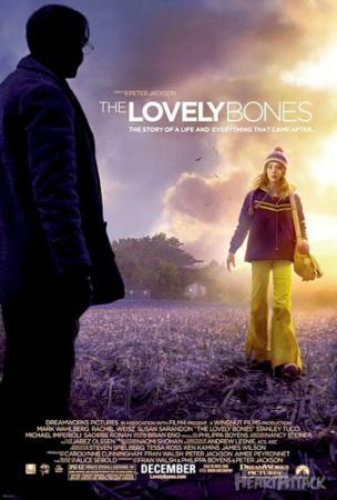 09121107_Lovely_Bones_Poste.jpg