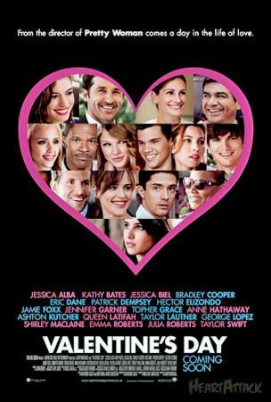 10012601_Valentines_Day_02-.jpg