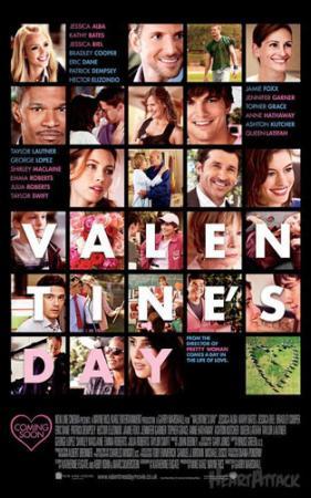 10020402_Valentines_Day_Pos.jpg
