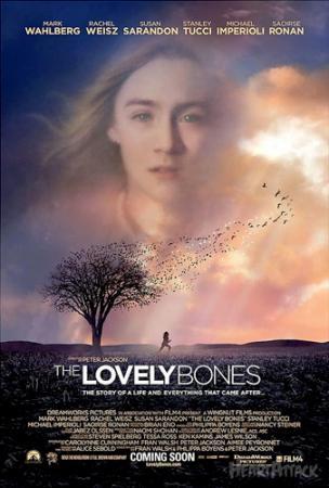 Lovely_Bones_Poster_02.jpg