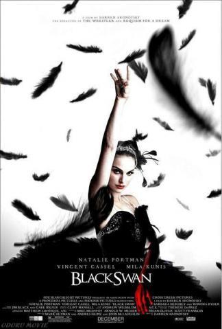 black_swan_pos-07.jpg