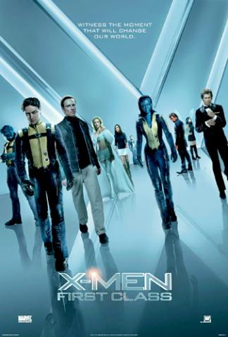 x_men_first_class_pos-01.jpg