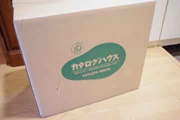 1_20101212204041.jpg