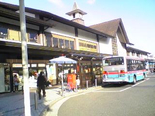 1023鎌倉-4