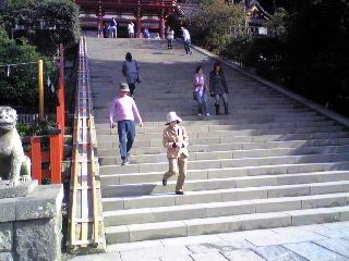 1023鎌倉-7