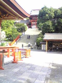 1023鎌倉-6