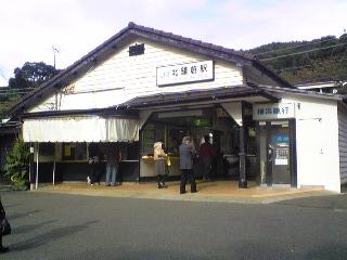 1023鎌倉-2