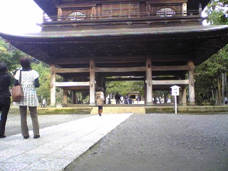 1023鎌倉