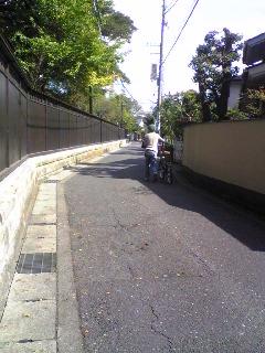 1023鎌倉-9