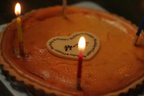 ケーキ134