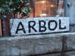 ARBOL2