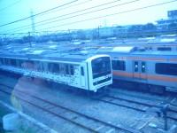 P1200803a.JPG