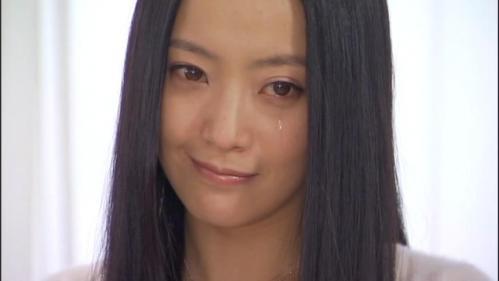 悲恋11-43