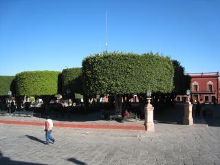 街中の風景3