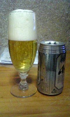 DVCビール00101