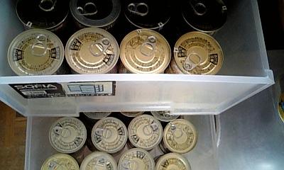 DVC黒缶00004