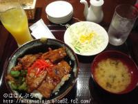 2011年仙台七夕10