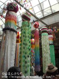 2011年仙台七夕15