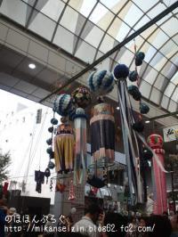 2011年仙台七夕17