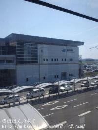 仙台空港3
