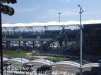仙台空港5