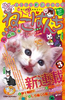 magazine_1295915227.jpg