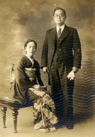 祖父祖母2