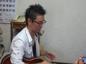 DSCF0179.jpg
