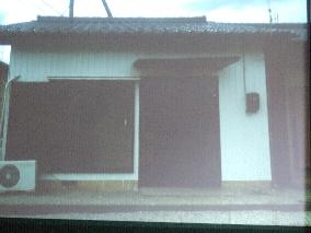DSCF9190.jpg