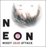 neon_jacket_wakuari_convert_20110619125909.jpg